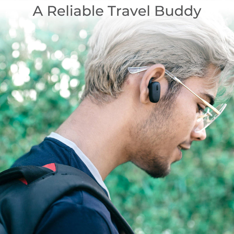 earbuds with bluetooth