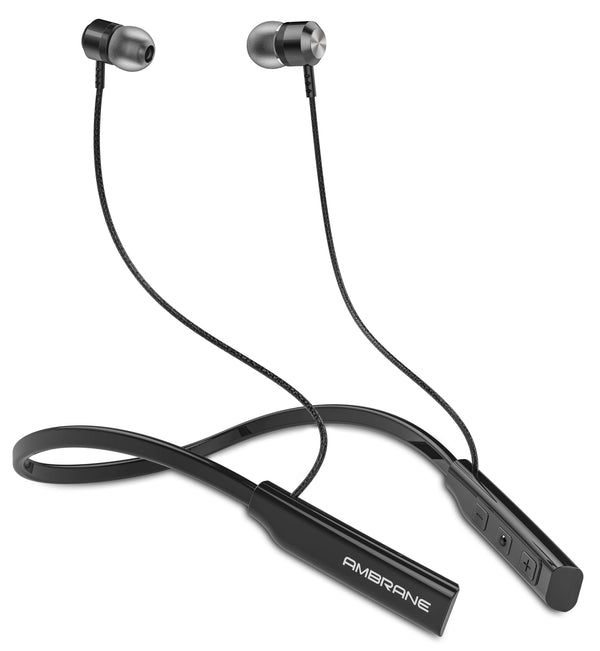 ANB-38 Neckband Earphones (Colly)