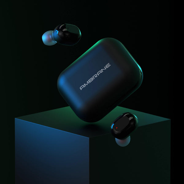 wireless earbuds online india