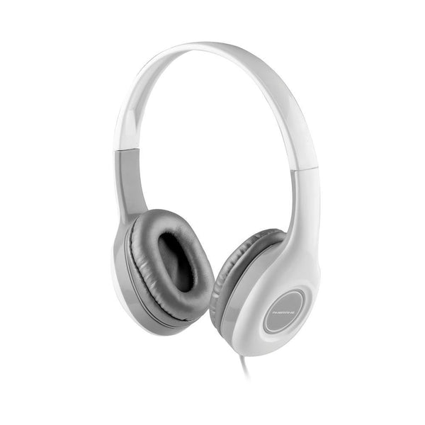wired headphone noise cancelling