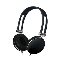 40186b28a3f HP-12 Wired Headset with Mic – Ambrane India Pvt Ltd