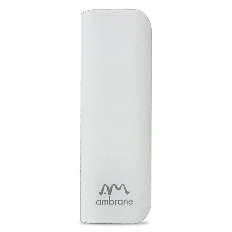 P-26 Power Bank 2600 mAh Power Bank - AmbraneIndia