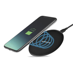 mobile charger wireless