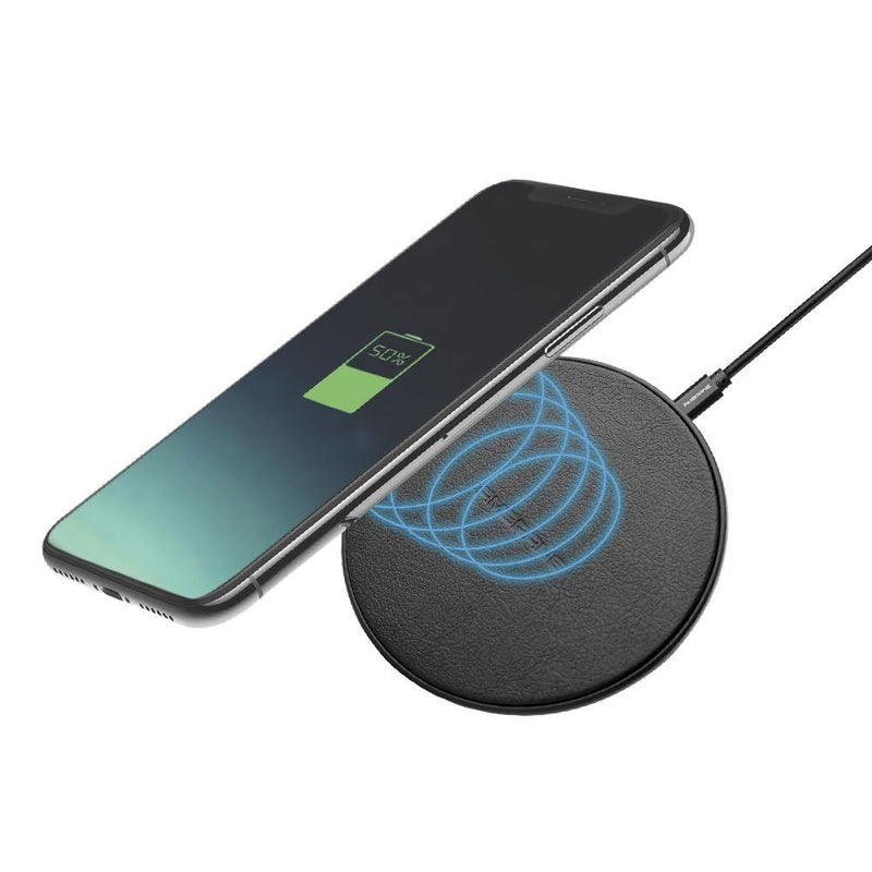 WC-20 Wireless Chargers