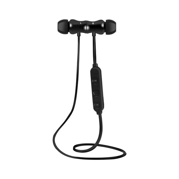 Bluetooth Earphone WE-20