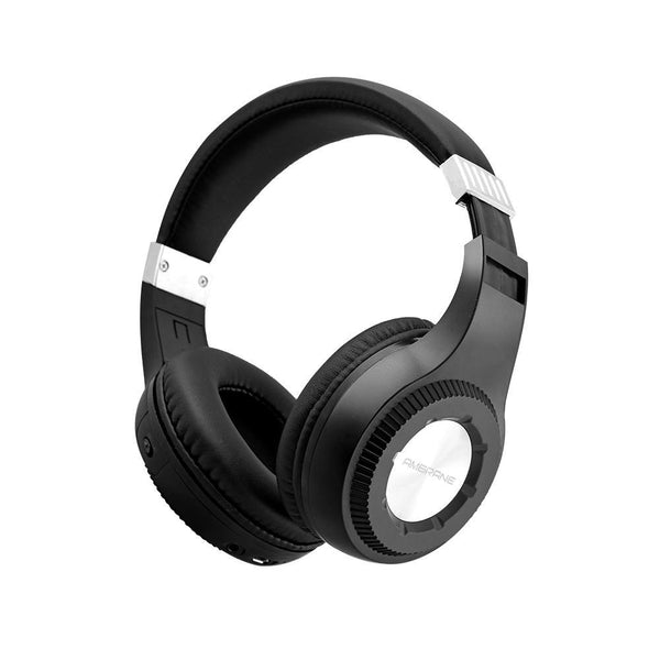 Ambrane WH-2100 Wireless Headphones