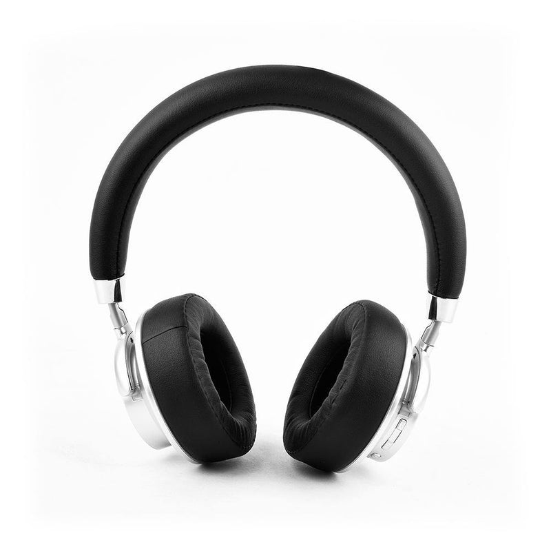 bluetooth headphone noise cancelling