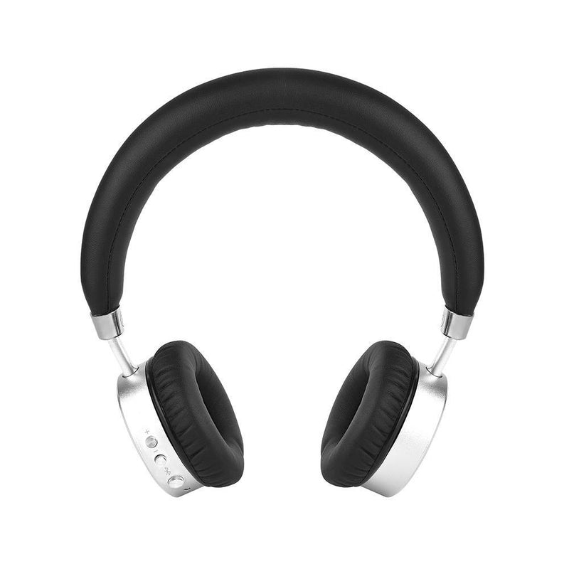Ambrane WH-6000 Wireless Headphones