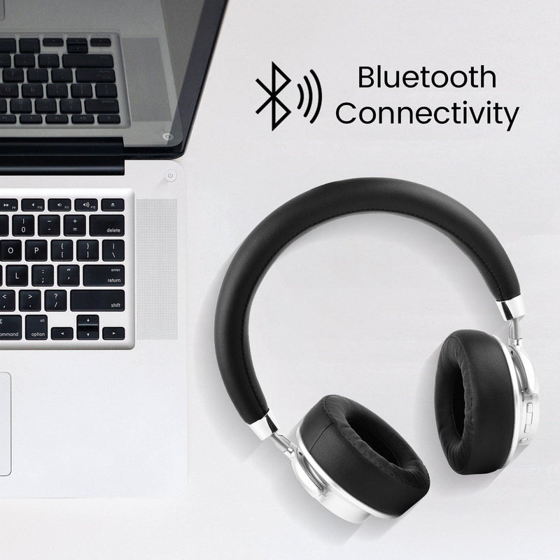 bluetooth headphones latest
