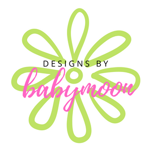 Designs By Babymoon