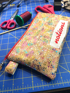 brother, bernina, babylock, janome, tajima, in the hoop , embroidery designs