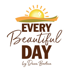 Every Beautiful Day