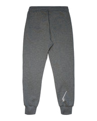 legendary stuff tracksuit set - grey.