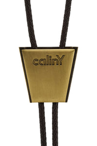 calinY brown urbolo back