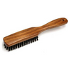 Brosse - Beard Brush - Barber Time