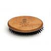 Brosse - Military Brush - Barber Time