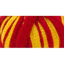 Premier Starbella Stripes Yarn