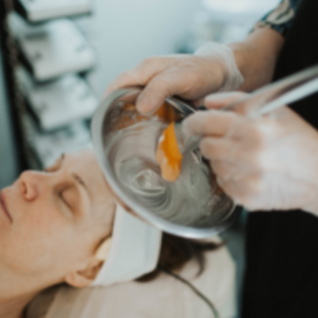 5 Things You Should Know About Sculplla Treatments