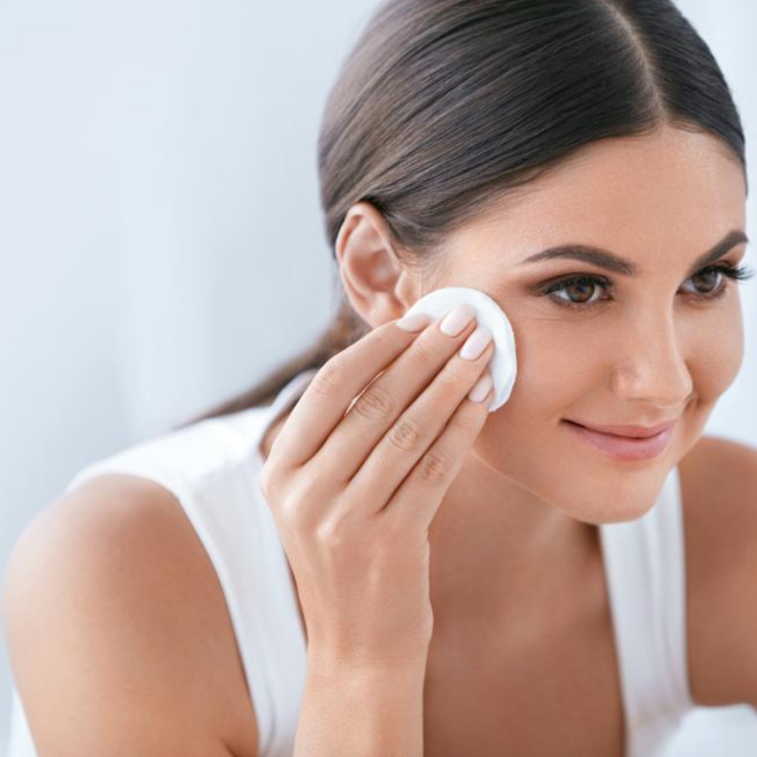 Are You Still Using Toner in Your Skincare Protocol?