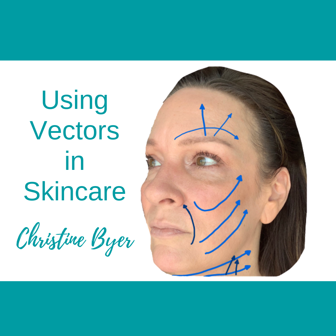 Using Vectors in Skincare