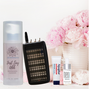 Fibroblast Healing Pack (with or without LED)