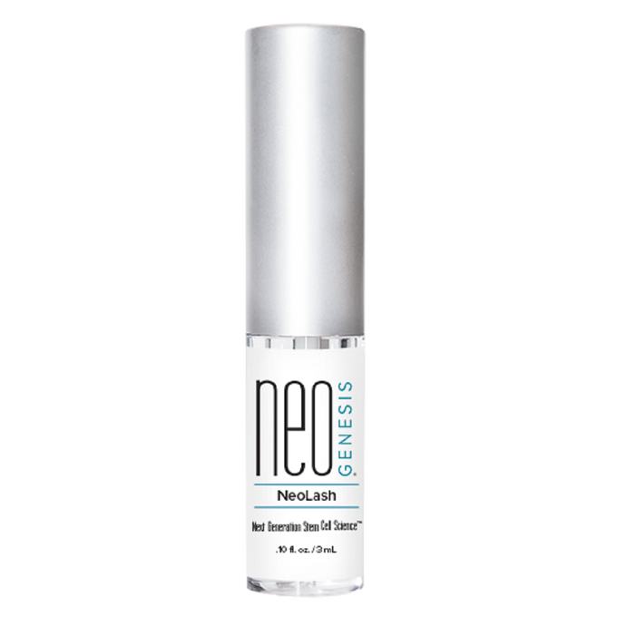 NeoGenesis NeoLash 3mL [click to learn more]