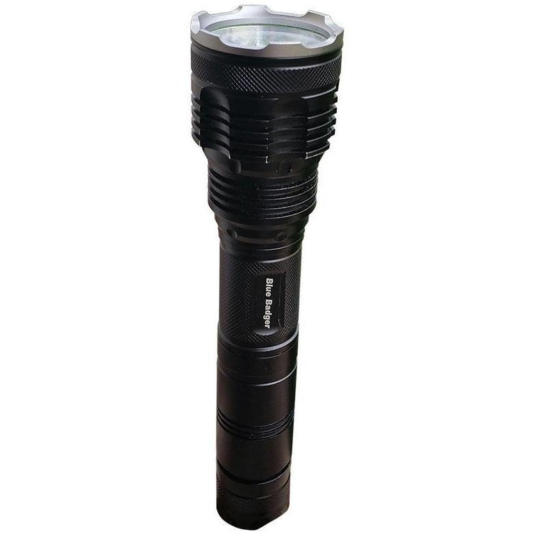 CXA-50 2,000 Lumen Flashlight Kit