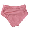 The Mini Barefoot Bottom | Pink