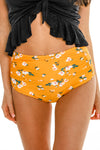 Barefoot Bottom | Mango Floral