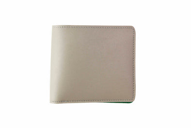 MRKT DIEGO MCRO LEATHER/SUPR FELT Wallet