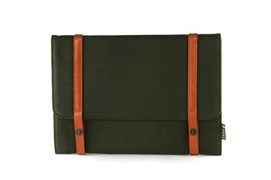 "MRKT ANDERSON MacBook Pro 13"" Sleeve"