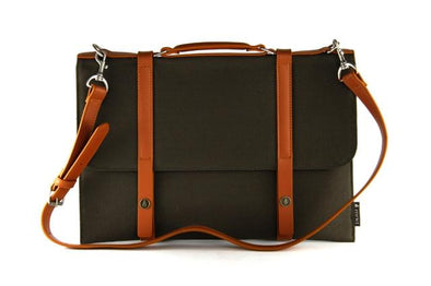 "MRKT ANDERSON MacBook Pro & Air 15"" Sleeve Satchel"