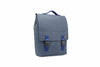 MRKT CARTER SUPR FELT Mini Backpack