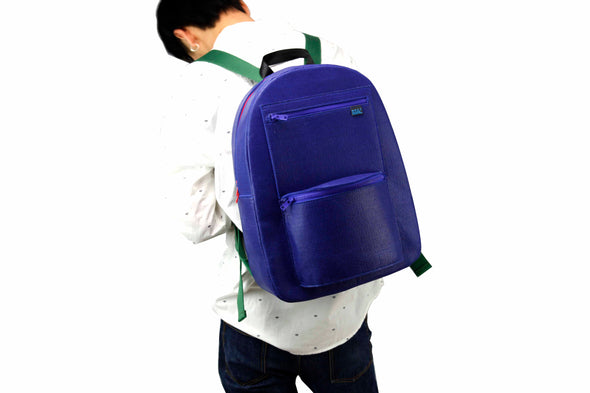MRKT STANLEY SUPR FELT Backpack