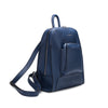Melie Bianco JOELLE Tech Inspired Backpack
