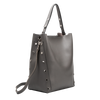 Melie Bianco PATRICE Studded Tote