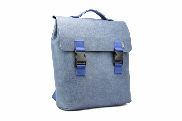 MRKT CARTER SUPR FELT Backpack