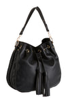 Melie Bianco CYRUS Shoulder Bag