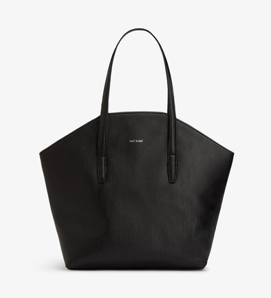 Matt & Nat BAXTER Tote Bag