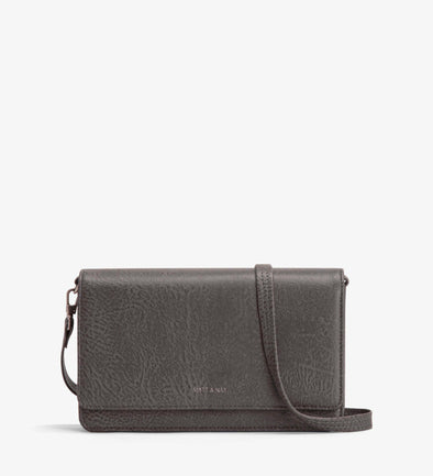 Matt & Nat BEE Crossbody
