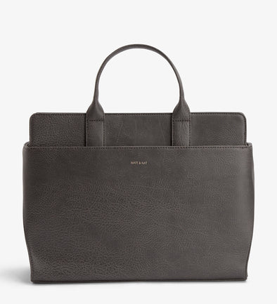 Matt & Nat GLORIA Small Satchel