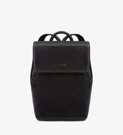 Matt & Nat FABI Mini Backpack