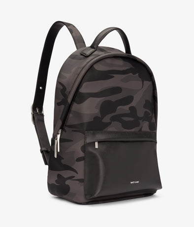 Matt & Nat MUNICH Backpack