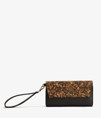 Matt & Nat MERCER Clutch