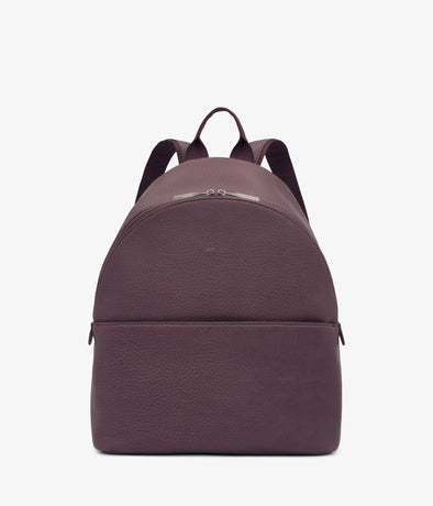 Matt & Nat JULY Backpack
