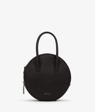 Matt & Nat KATE Mini Crossbody