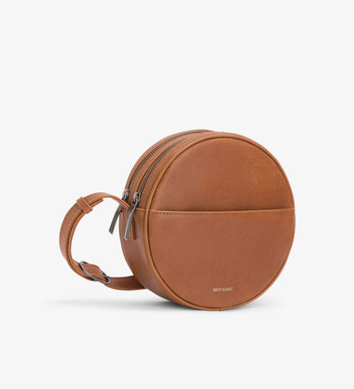 Matt & Nat OBE Crossbody