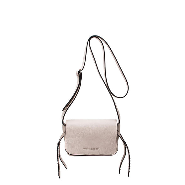 Melie Bianco LUCILLE Crossbody