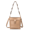 Melie Bianco AUSTEN Shoulder Bag