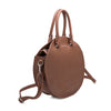Melie Bianco ESTEE Circle Shoulder Bag